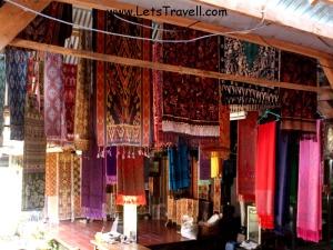 tenganan bali indonesia travel 13